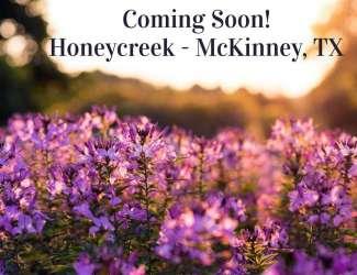 Honeycreek