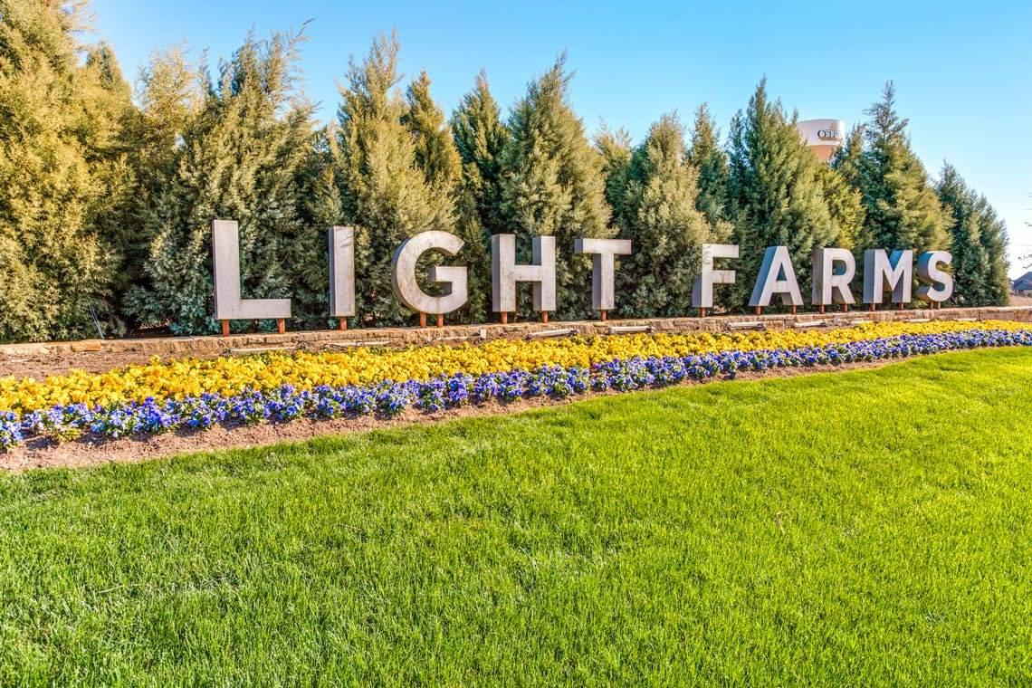 Light-Farms-Neighborhood