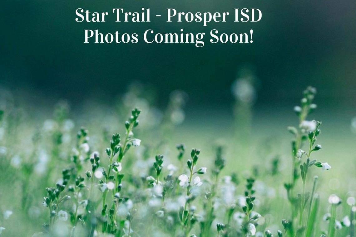 Star-Trail-Neighborhood